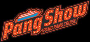 pangshow